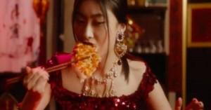 Σάλος από σειρά διαφημίσεων του οίκου Dolce & Gabbana (βίντεο)