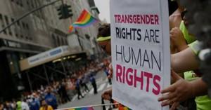 Αυξάνονται παγκοσμίως οι φόνοι διεμφυλικών ατόμων