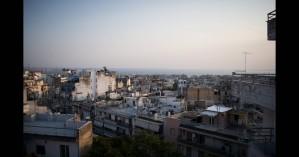Αβεβαιότητα για το νόμο Κατσέλη – Στο τέλος Δεκεμβρίου οι ανακοινώσεις