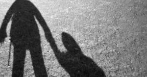 Ανατριχιαστική καταγγελία για απόπειρα αρπαγής παιδιών στα Χανιά