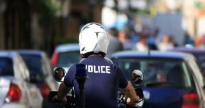 Πάτρα: Απήγαγαν 28χρονο και ζητούσαν λύτρα