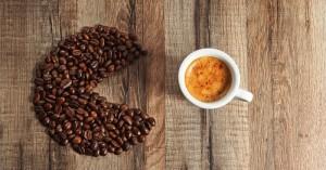 Αποχή από την καφεΐνη: Πώς θα ωφελήσει την υγεία σας