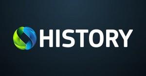 «Ο κόσμος των Ελλήνων» αναβιώνει τον Ιωνικό Διαφωτισμό, στο COSMOTE HISTORY HD