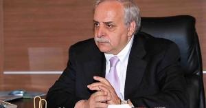 Δήμος Χανίων: Στρατηγικοί στόχοι και αυτονόητα