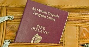 Χαμός με τα διαβατήρια στη Μ. Βρετανία