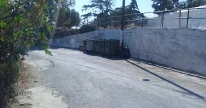 Δράσεις καθαριότητας στον Δήμο Ιεράπετρας
