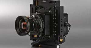 Η φωτογραφική μηχανή για όσους δεν παίζουν με τον εξοπλισμό τους