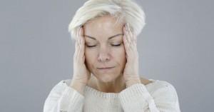 Εγκεφαλικό: Ο ρόλος του καιρού στις πιθανότητες επιβίωσης