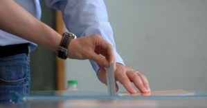 Ποιοι θα είναι υποψήφιοι δήμαρχοι σε όλους τους δήμους των Χανίων