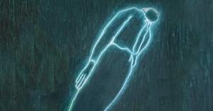 Εγκαινιάζεται στο Ηράκλειο η έκθεση «Εικονοκλαστικά Κοσμοείδωλα ΙΙI»