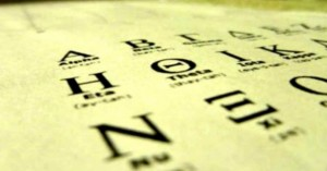 Ξεκινούν τα μαθήματα εκμάθησης της ελληνικής γλώσσας στο Ρέθυμνο