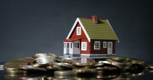 Μείωση ενοικίου 40%: Τι ζητούν οι ενοικιαστές – Τι απαντούν οι ιδιοκτήτες ακινήτων