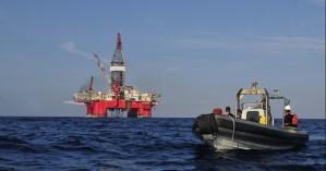 Η Άγκυρα ανακοίνωσε ότι ξεκινά έρευνες εντός της κυπριακής ΑΟΖ