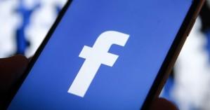 Σε κλοιό το Facebook - Διαγράφηκαν πάνω από 1,5 εκ. fake λογαριασμοί