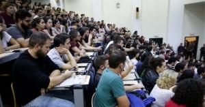 Ανακοινώθηκαν μετεγγραφές αδελφών φοιτητών & φοιτητών με σοβαρές παθήσεις