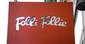 Folli Follie – Απορρίφθηκε το αίτημα προσωρινής προστασίας