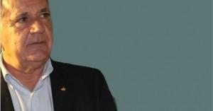 Αποδεκτό το αίτημα Φραγκάκη για κατασκευή δύο ισόπεδων κόμβων στο Καστέλι