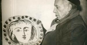 Φάρσα αποδείχτηκε η πληροφορία ότι βρέθηκε κλεμμένος πίνακας του Πικάσο