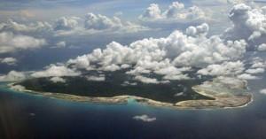 Αμερικανός έχασε τη ζωή του σε «απαγορευμένο» νησί της Ινδίας