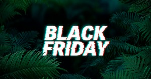 Black Friday στα καταστήματα COSMOTE & ΓΕΡΜΑΝΟΣ