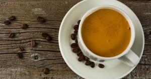 Καφές: Ποιο είδος ωφελεί τον εγκέφαλο