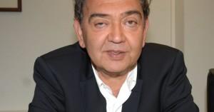 Ο Νίκος Κοκκίνης υποψήφιος για τον Δήμο Αγίου Νικολάου