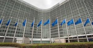 Συντάξεις: «Πράσινο φως» από το Euro Working Group για να μην περικοπούν
