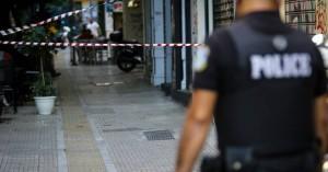 Ένορκη Διοικητική Εξέταση για αστυνομικούς στην υπόθεση Ζακ