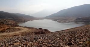 Πώς διασφαλίζεις το νερό της Κρήτης; Ένας Γερμανός καθηγητής δίνει τη λύση