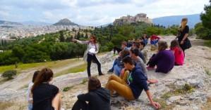 Στα Χανιά η 20η Πανευρωπαϊκή Συνάντηση Ξεναγών