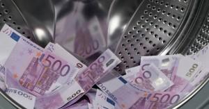 Το κόλπο με το «ξέπλυμα» βρόμικου χρήματος