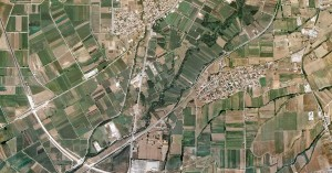 Το κτηματολόγιο «απλώνεται» σε όλη τη χώρα - Τι ισχύει για την Κρήτη