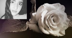 Δάκρυσαν και οι πέτρες στη κηδεία της 19χρονης Μελανθίας (βίντεο)