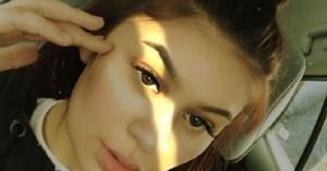 Ελαφριά ποινή σε νεαρό που βίασε 18χρονη ενώ πέθαινε από υπερβολική δόση