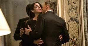 Πώς γυρίζονται οι ερωτικές σκηνές στις ταινίες-Τα τρικ & τα ψεύτικα όργανα
