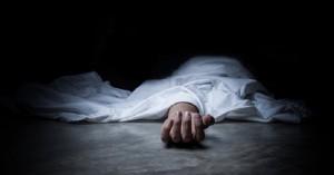 Ζεύγος σκοτώθηκε σε καραμπόλα ενώ πήγαινε στον γάμο του