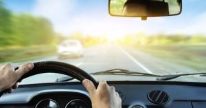 Οι νέοι στέλνουν μήνυμα για τα τροχαία δυστυχήματα