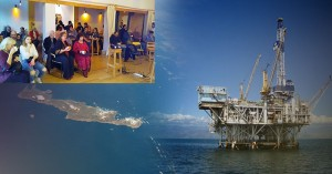 Οι οικολογικές οργανώσεις λένε όχι στις εξορύξεις υδρογονανθράκων στη Κρήτη
