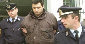 Ο υπάλληλος της ΕΡΤ που ήταν serial killer