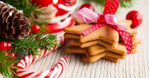 Χριστούγεννα με παιδιά από τις Κλειστές Δομές Παιδικής Προστασίας