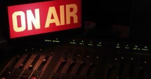Γενέθλιος ημέρα -26 ετών- για τον Ραδιοφωνικό σταθμό Μαρτυρία