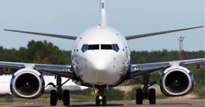 Ρωσικός τουρισμός: Ποιες τσάρτερ πτήσεις πήραν έγκριση για Κρήτη το καλοκαίρι