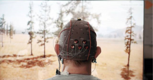 Εταιρεία ετοιμάζει εγκεφαλικό τηλεκοντρόλ!