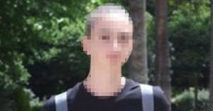 Νέα απόπειρα αυτοκτονίας στο σχολείο που αυτοκτόνησε ο 15χρονος