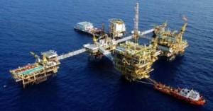 Άρχισε η γεώτρηση της ExxonMobil στην Κύπρο