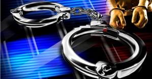 Συνελήφθησαν δύο Χανιώτες με πάνω από ένα κιλό χασίς