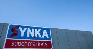 Η αλυσίδα SYN.KA super markets ενισχύεται - Ανοίγει νέο κατάστημα στον Πλακιά Ρεθύμνου