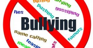 Πώς μπορεί κάποιος να αντιμετωπίσει το bullying και τον σχολικό εκφοβισμό