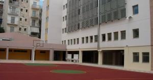 Με απόφαση Χαρίτση 211.000 ευρώ στο δήμο Κισσάμου για τα σχολεία