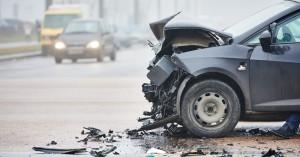 Ανείπωτη τραγωδία: Τρεις 15χρονοι νεκροί σε τροχαίο δυστύχημα(βίντεο+φωτο)